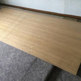 3 フローリングカーペット ウッドカーペット