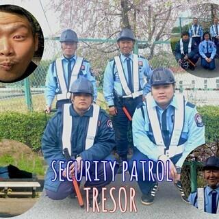 警備員募集です!!! 日勤12,000円~夜勤14,000円~ - さいたま市