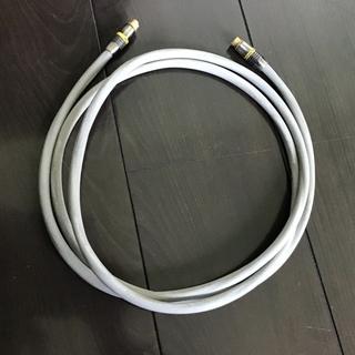 モンスターケーブル S端子ケーブル M1000SV-2M