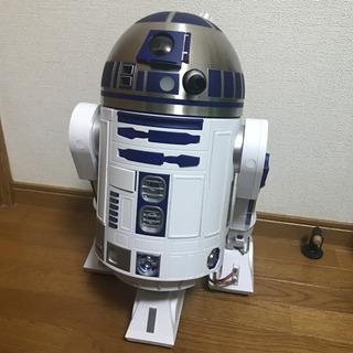 スターウォーズ R2-D2