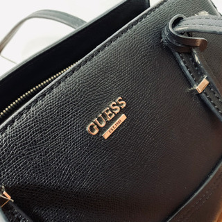 GUESS ゲス バッグ