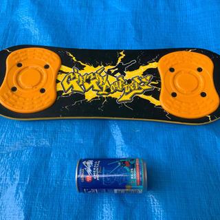 スケートボード板