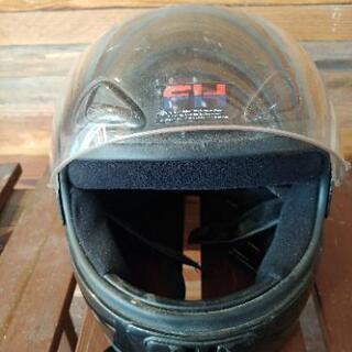 フルフェイスヘルメット - 丹波篠山市