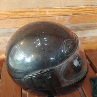 フルフェイスヘルメット − 兵庫県