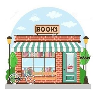 【全国の書店経営者様 大募集】全国の書店様 と 本の購入者様の ...