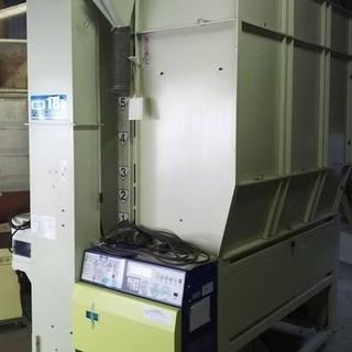 サタケ 穀物乾燥機 ソラーナECO GDR18SZ 18石 20...
