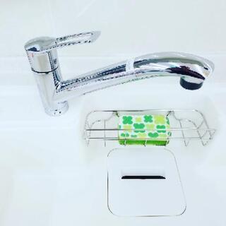 大阪市の水漏れ修理【水漏れ1,300円】近畿水道サポートセ…