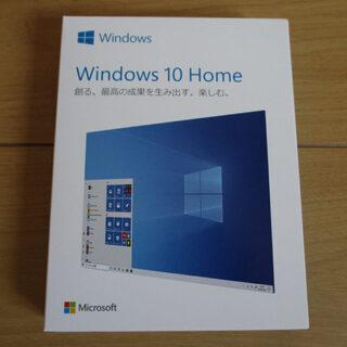 出血大セール WINDOWS10 OS USBバージョン