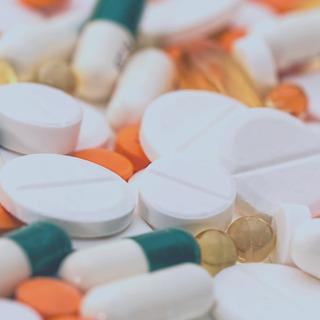 そのお薬、本当に必要ですか?