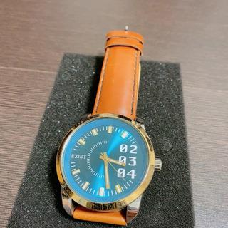 腕時計 #カジュアル