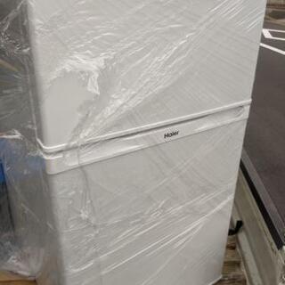 90冷蔵庫(名古屋市近郊配達設置無料)