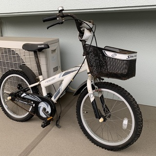 子ども用自転車 16インチ
