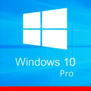 Windows 10 Professional 正規 ライセンス...