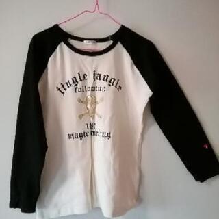 Tシャツ LL