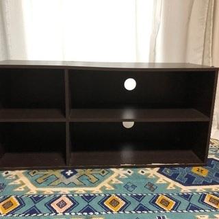テレビ台 小型