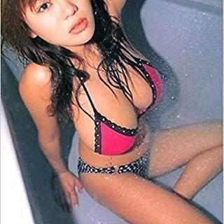 My 松金洋子写真集 KozukaTakayuki ミリオンムッ...