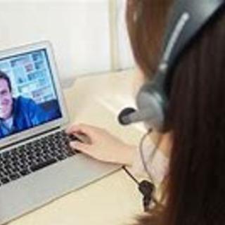 オンライン授業に必要な自宅のネットワーク環境の構築、その他パソコ...