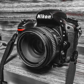 📷写真撮るの好きな方!