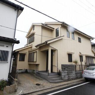 '*+:。NEW!!堺市東区丈六 一戸建'*+:。NEW!!