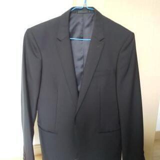 HARE ジャケット Lサイズ