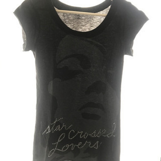 値下げ!forever21 Tシャツ