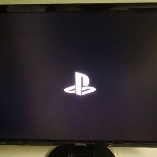 プレイステーション4  PlayStation4 1TB