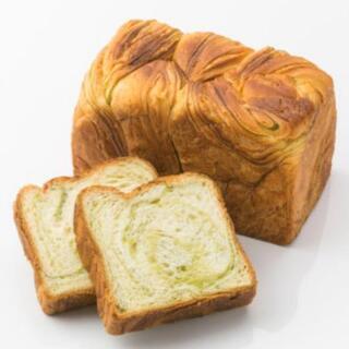 デニッシュ食パンの画像