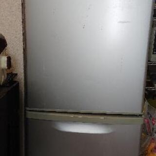 単身用冷蔵庫