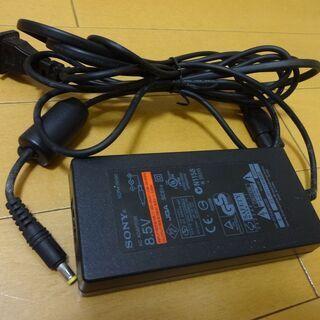 ■SONY PS2用純正ACアダプター SCPH-70100 8...