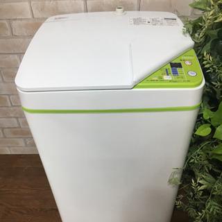 洗濯機 クリーニング 分解 洗浄♫