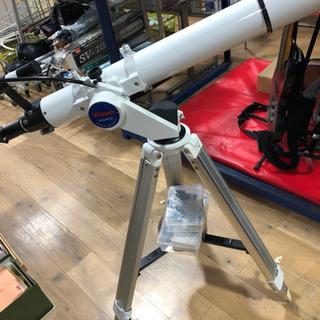 Vixen  天体望遠鏡 宇宙 空 覗く