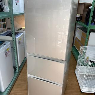 【リサイクルサービス八光 田上店 安心の3か月保証 旧鹿児…