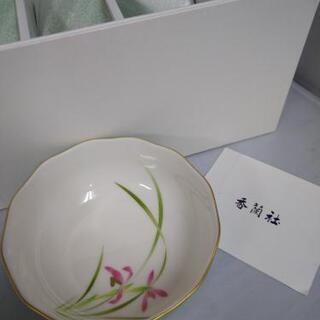 香蘭社 小鉢