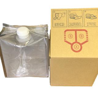 弱酸性次亜塩素酸水(酸性電解水)ジアテックスZ 5L 送料無料