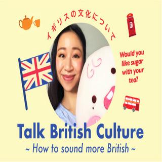 【「おうち時間」を世界と過ごそう、海外の言語をオンラインで学べる...