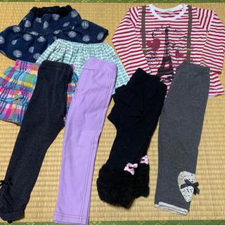 子供服★9・95㎝★まとめ売り★