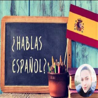 【スペイン語をオンラインで学べる教室!】空いた時間に、必要な時だ...
