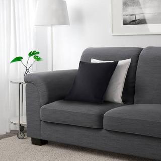 IKEA イケア ソファ