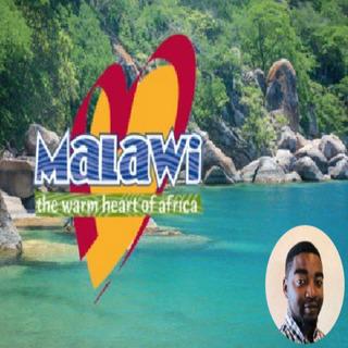 【希少言語教室】マラウイの文化を学べるオンライン文化教室