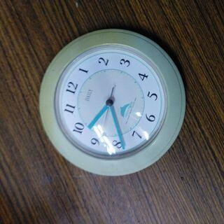 置時計(中古)
