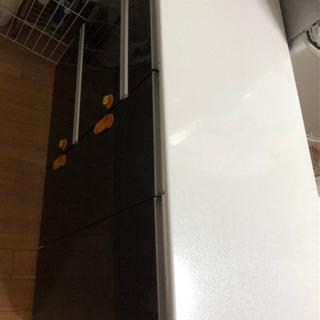 キッチン用収納カウンター