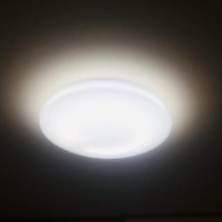 💡照明器具・シーリングライトpart 2💡