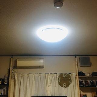 💡照明器具・LEDシーリングライト💡綺麗・明るい・