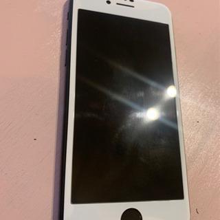 iPhone7 32GB simフリー