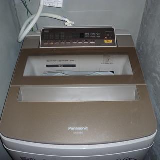 【6月限定価格】Panasonic 全自動洗濯機 NA-FA10...