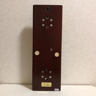 ●お取引完了●レトロ 温度計 湿度計 気圧計 - 熊本市