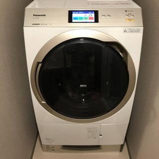洗濯機、テレビ配線取り付け3000円〜