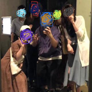 遊び会グループ