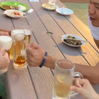 飲み会🍻やりましょ〜☺️【鳥栖、久留米エリア】