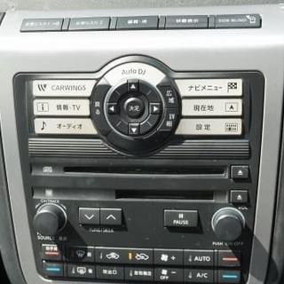 ムラーノ 250XL
